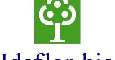 Ideflor-bio inicia contratação de temporários