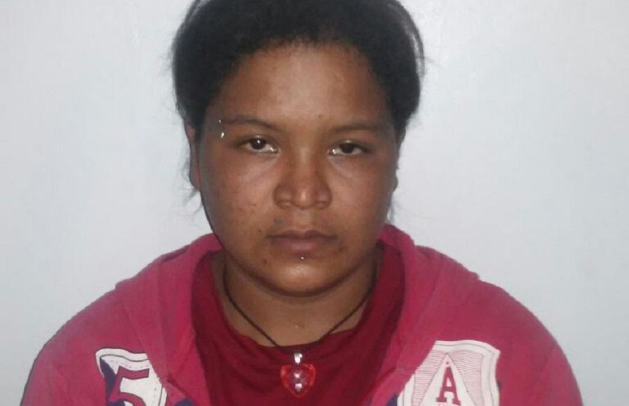 Suspeita se entrega à polícia e confessa assassinato em Novo Progresso