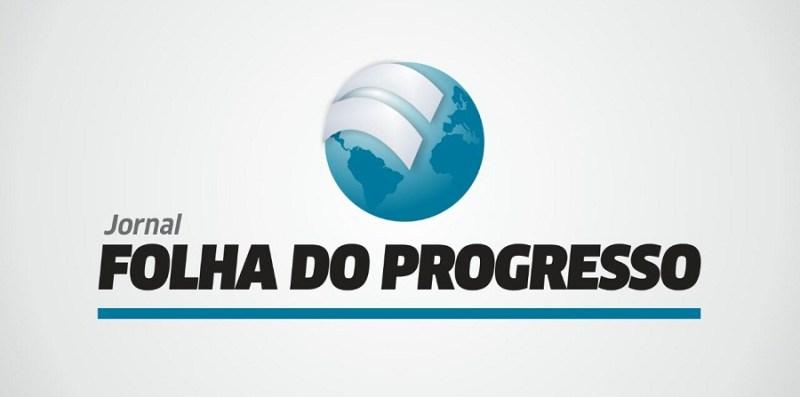 logo jfp