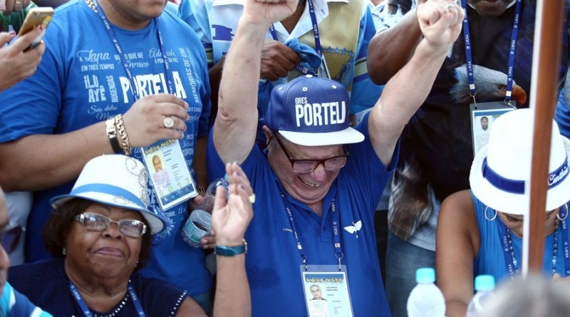 portela1