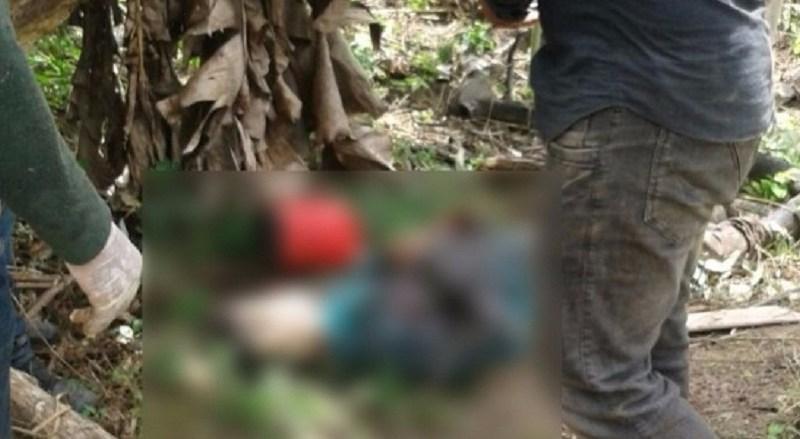 20abr2017---corpos-foram-encontrados-em-assentamento-a-cerca-de-150-quilometros-de-colniza-no-norte-do-mato-grosso-1492870075309_615x300