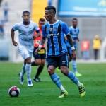 Novo Hamburgo elimina o Grêmio e fará final do Gauchão com Internacional