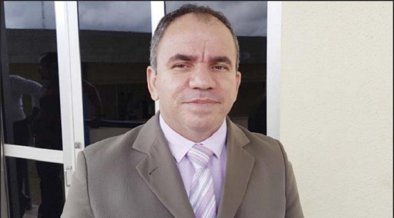 Delegado-Geral-da-PC-fala-da-operação-que-desarticulou-esquema-de-corrupção-na-SEFA-768x427
