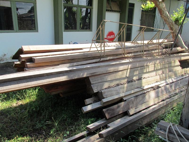 madeiradoada2
