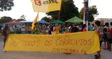 manifestantes1