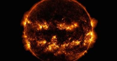 O Sol pode ter um irmão gêmeo do mal chamado Nêmesis