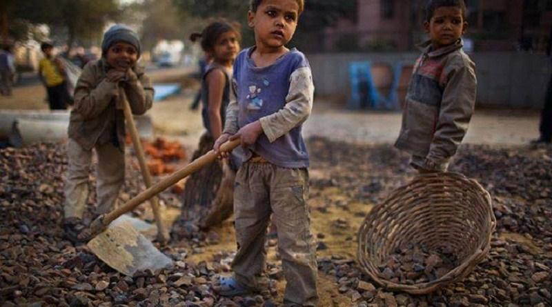 Dia-mundial-contra-o-trabalho-infantil