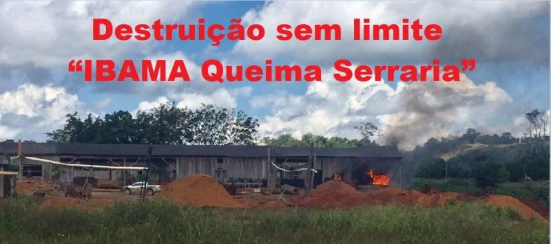 IBAMA FOGO5