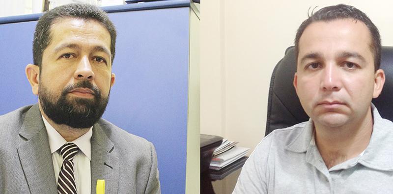 Vereador-Henderson-Pinto-rebate-críticas-feitas-por-Olavo-das-Neves-titular-da-CODEC