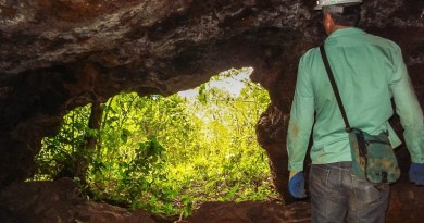 caverna2