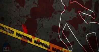 destaque-427209-homicidio