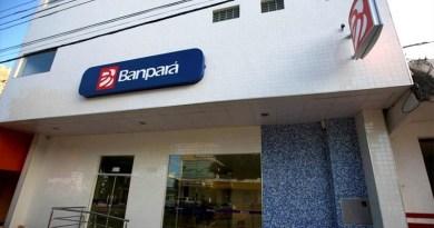 Banpará abre vaga com salário de R$ 10,2 mil