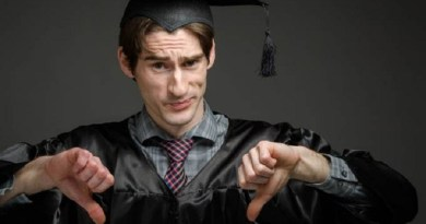 As piores faculdades do Brasil, segundo avaliação do MEC