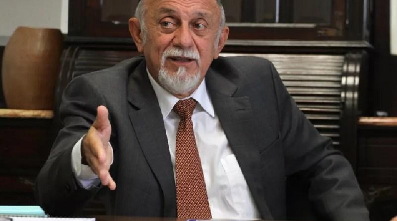 governador pa