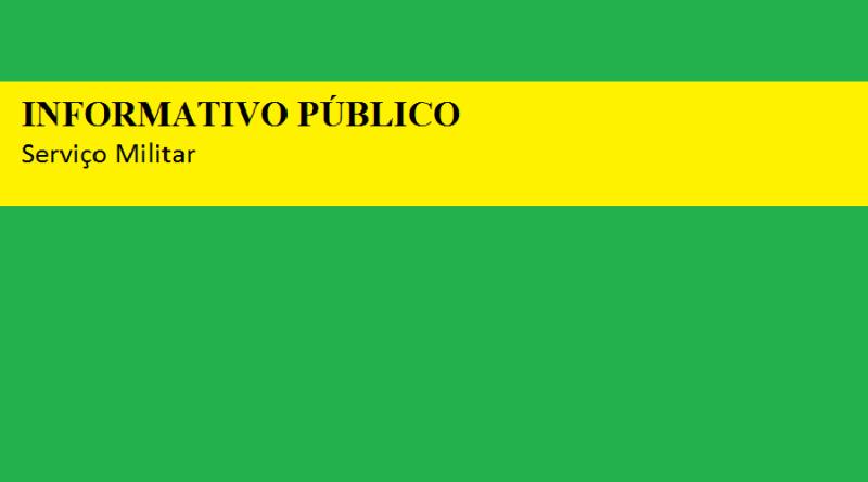 militar serviço juramento bandeira