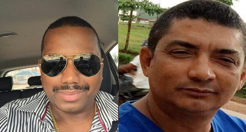 Justiça manda soltar dois empresários com prisão preventiva em Novo Progresso