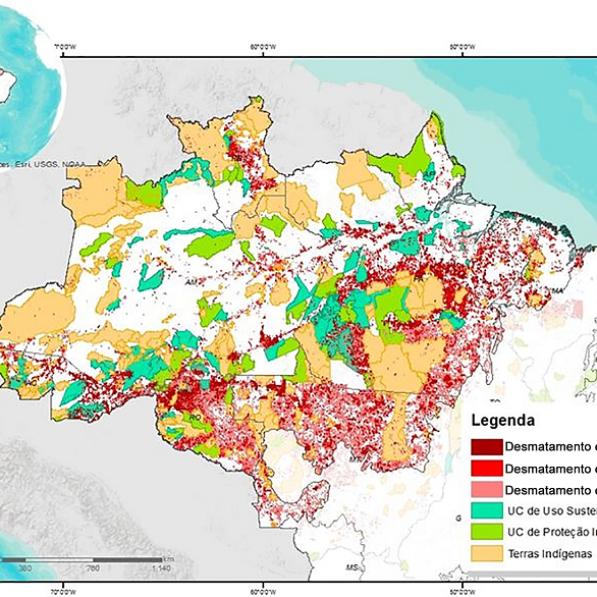 17_04_mapa_com_o_desmatamento_na_amazonia_legal_fonte_isa_prodes