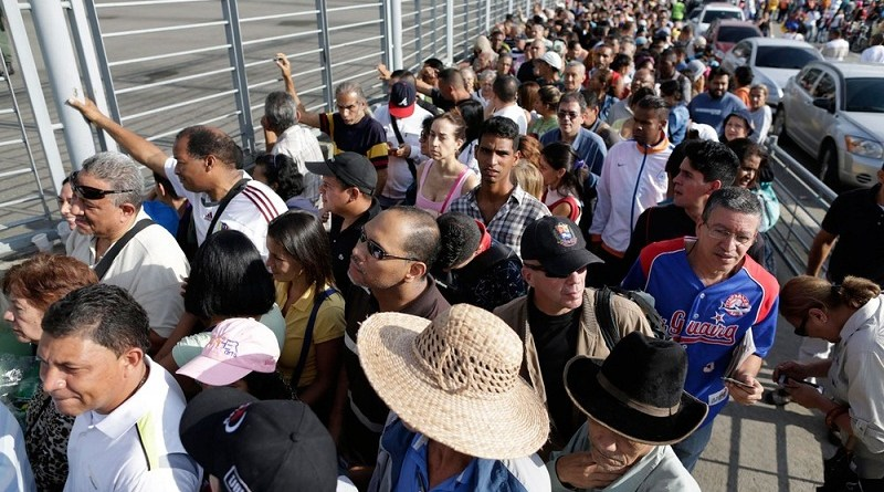2017-07-30t122550z-1809404414-up1ed7u0yj1u9-rtrmadp-3-venezuela-politics