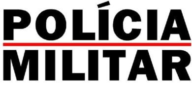 Concursos-públicos-abertos-Polícia-Militar-MG-Soldado