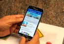 Medida da Anatel pode bloquear celulares de 40 milhões de brasileiros