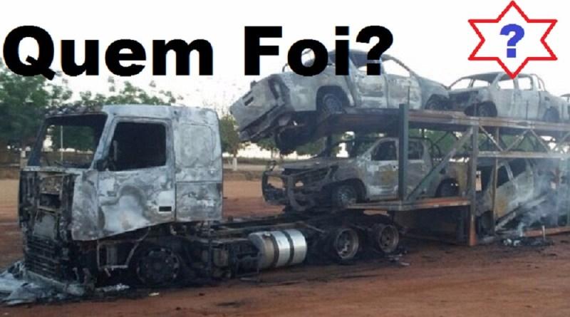 carros-queimados-2
