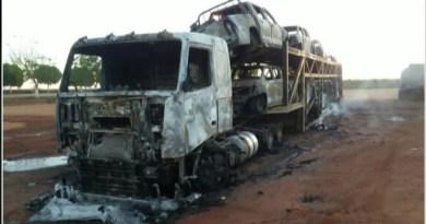 carros_queimados_para