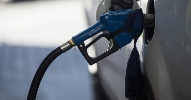 destaque-436372-gasolina