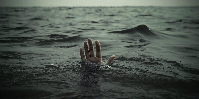 dex-primeiros-afogamento