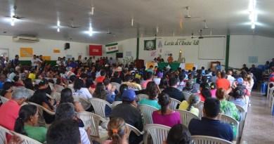 Audiência pública sobre a terceirização do HMS e UPA é realizada em Santarém