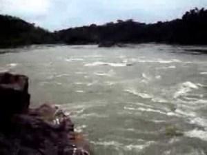 Rio Jamaxim
