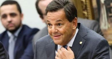 relator camara