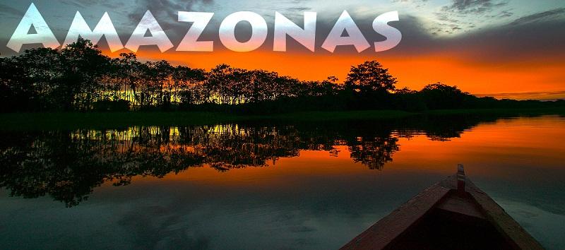 amazonas-destino