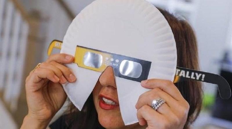 destaque-443884-eclipse