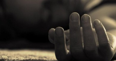 policia-investiga-triplo-homicidio-na-tarde-deste-sabado-137721