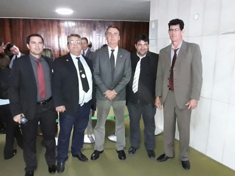 reuniao-Bolsonaro