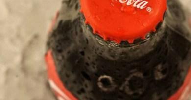 size_960_16_9_garrafa_de_coca-cola2