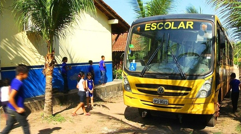 transporte-escolar-semed-1-