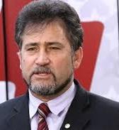 Deputado José Geraldo(PT)