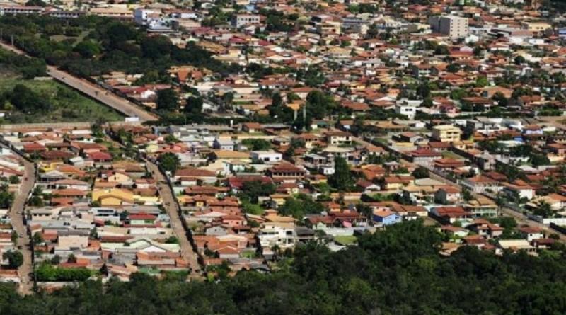 Vicente-Pires-regularização-550x365