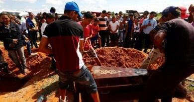 enterro_para_tbbnczz