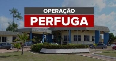 operacao_perfuga_em_santarem_no_para_arte_g1
