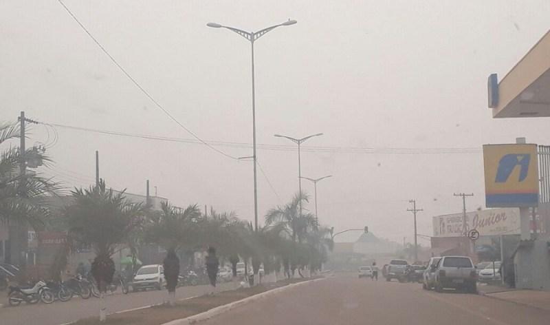 poeira fumaça1