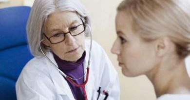 Por que nódulos não são o único sintoma do câncer de mama, segundo esta pesquisa