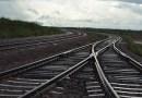 Projetos de investimentos para construção da Ferrogrão serão apresentados em Sinop
