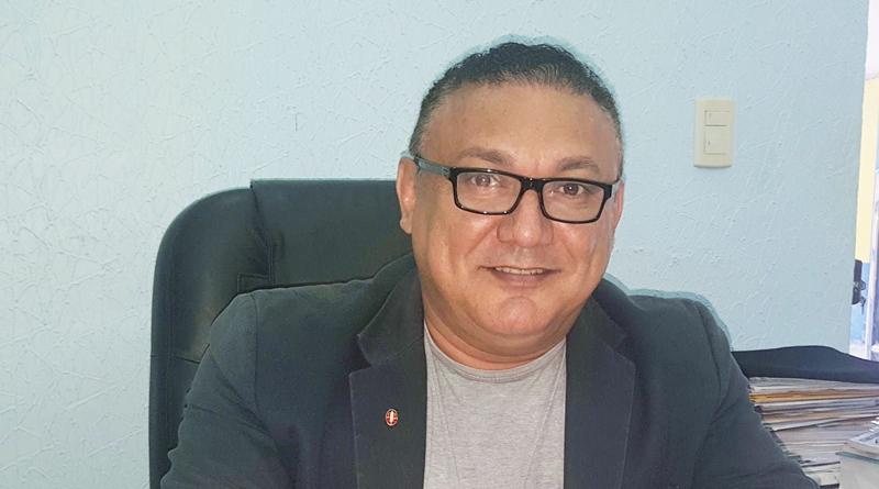 Osmando-Figueiredo