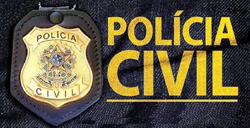 Policia-Civil-1