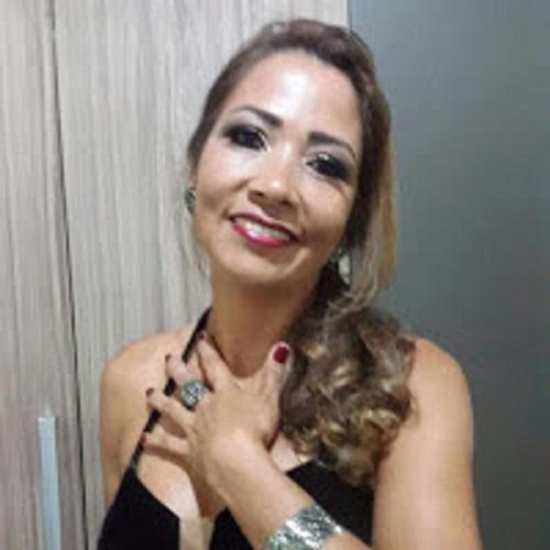 Rosalina Metilde Santos Werlan