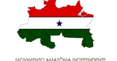 RTEmagicC_AmazoniaIndapendente.jpg