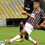 Chapecoense vence Fluminense em casa e mantém jejum