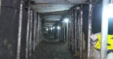 destaque-455668-tunel